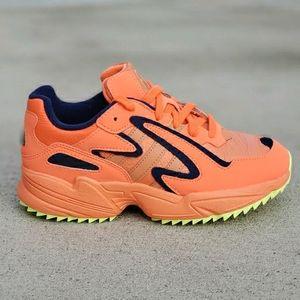Adidas Originals Yung 96 Chasm Trail Women's Shoes